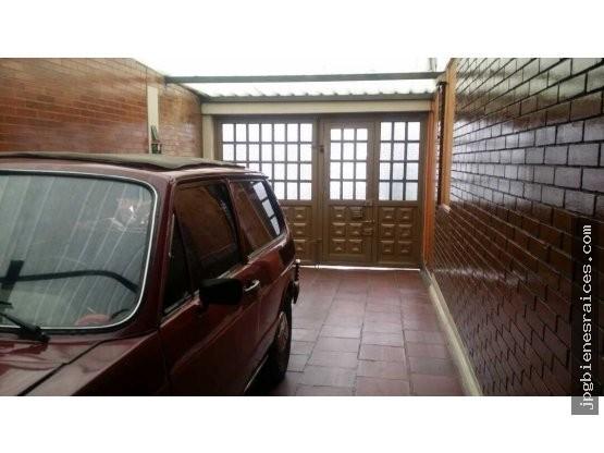 Venta de Casa en  Castilla Bogota