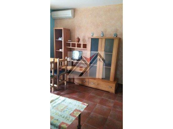 Casa de 1 habitacion en Urb. El Tajo