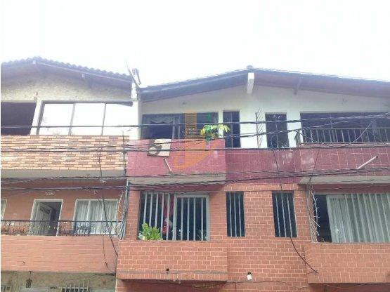 Casa en Venta en Belén La Mota
