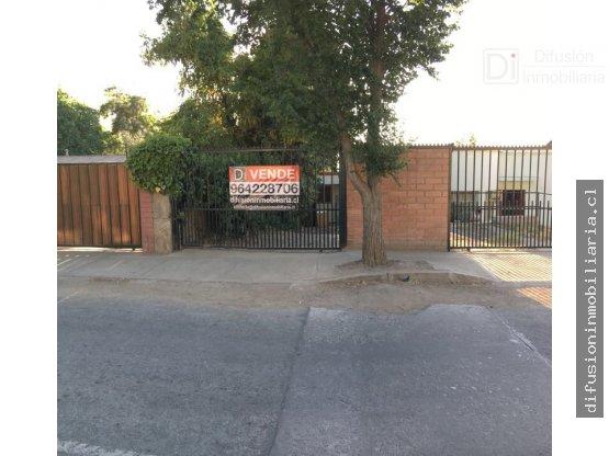 Vendo amplia casa en Salamanca central
