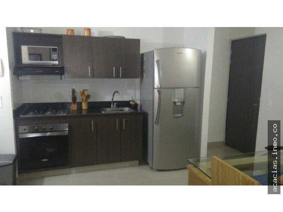 Apartamento en venta Ceiba del norte Bello