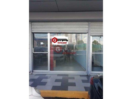 FERNÁNDEZ DE CÓRDOBA / 300 MTS / 2BAÑOS / $2800