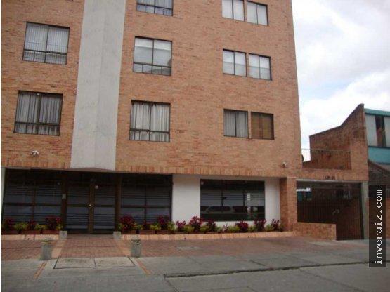 OPORTUNIDAD, APARTAEDTUDIO Duplex.1 Hab, $225Mlls