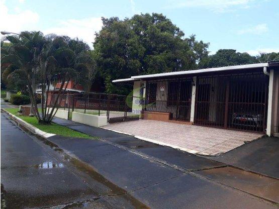 Oportunidad de Compra Se Vende casa en Ancon #gtb