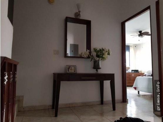 Se vende Duplex en Limajo