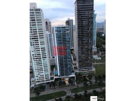 Vendo Apartamento Costa del Este - Bays - ID 7259