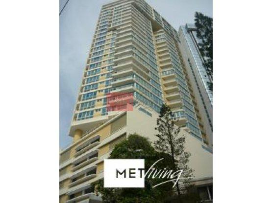Vendo Apartamento en Punta Paitilla, Pa - ID 1128