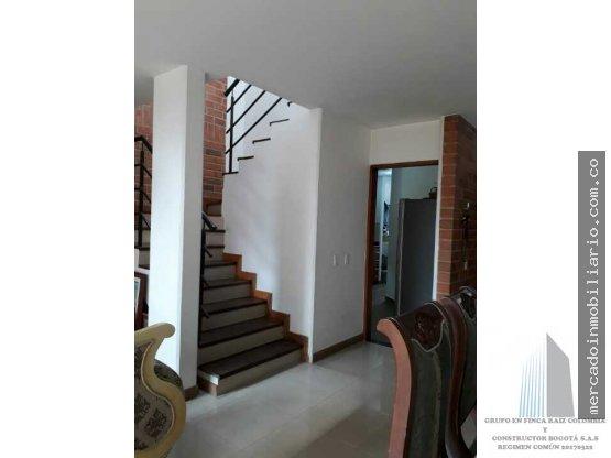 Casa en Venta Suramericana Antioquia