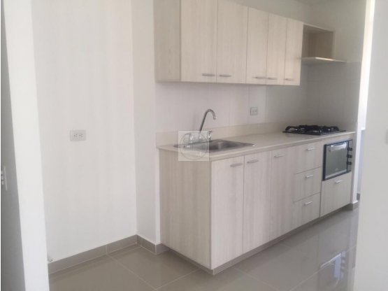 Venta Apartamento La Holanda Sabaneta 75 m2