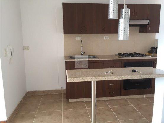 Venta Apartamento loma Esmeraldal Envigado 84 m2