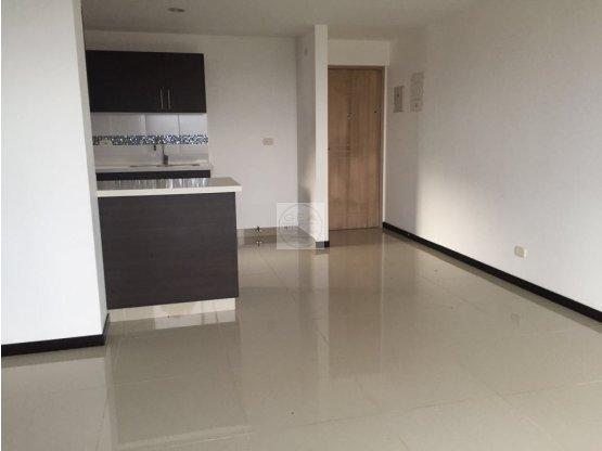 Venta Apartamento Sector  Colegios Rionegro 140 m2