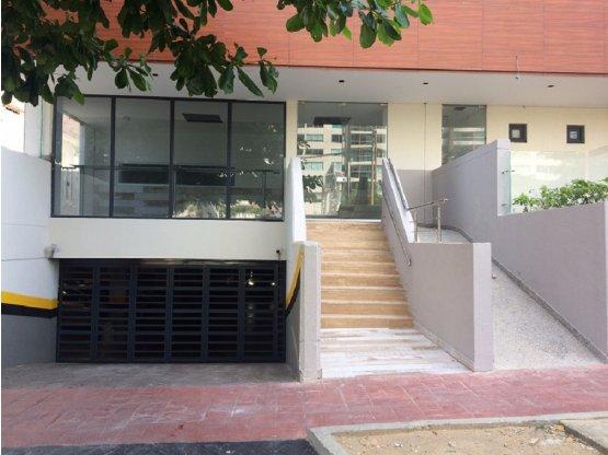 Local en Arriendo en Villa Santos Barranquilla
