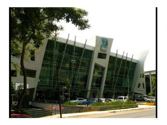 LOCAL COMERCIAL EN PRISMA BUSINESS CENTER