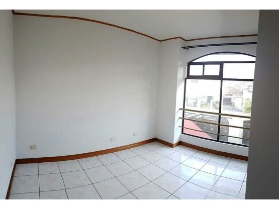 Nice apartment for rent
