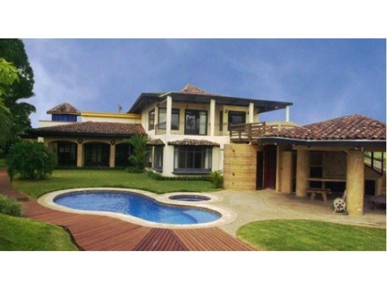 House Valle Del Sol View Golf Area