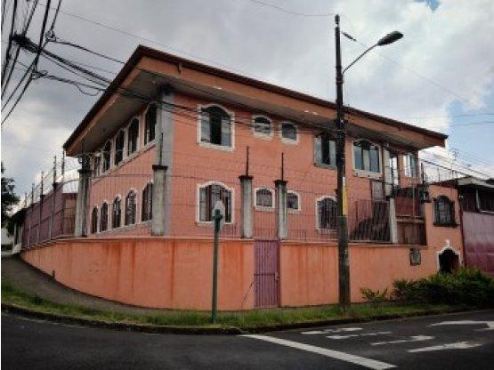 Enorme casa en Venta