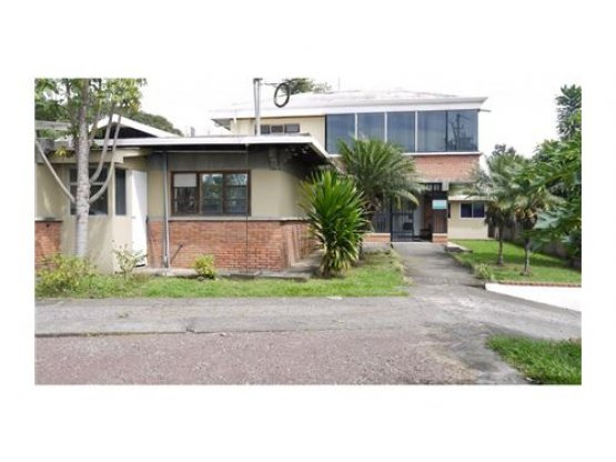 COMMERCIAL PROPERTY FOR SALE. PANASONIC,