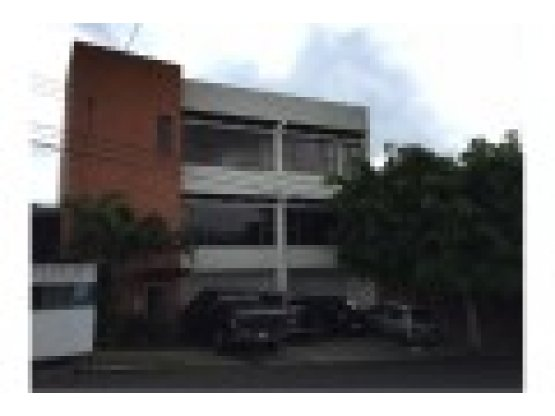Office Building & Apartment for Sale in Escazu