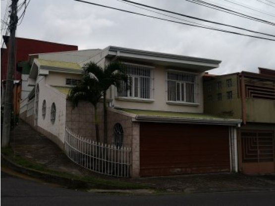 Excellent commercial property for sale