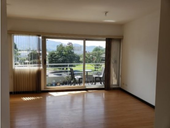 Nice condo for rent in San Jose