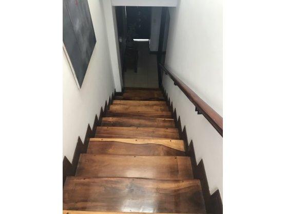 CONDOMIMIUM GUAYABOS HOUSE , CURRIDABAT