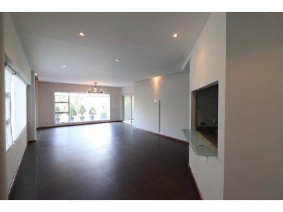Nice apartment for rent in Escazu