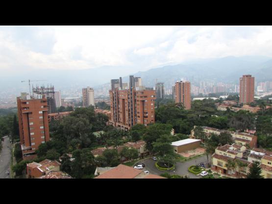 Apartamento en venta Suramérica Itagui