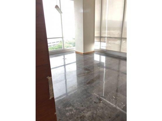 Oficinas en Venta Corporativo Cuernavaca 120M2