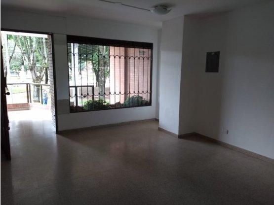 Venta Oficina de 27 m2 en Palermo - Bogotá D.C.