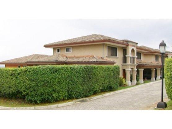 Casa en Condominio Villas San Antonio