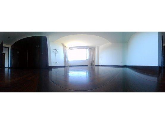 Apartamento en Venta en Muxbalia (D)