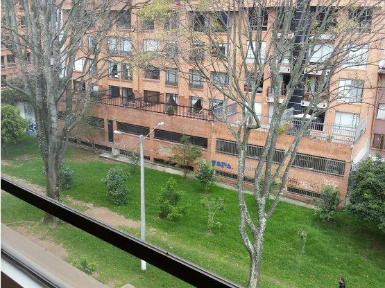Venta Apartamento Puente Largo 123 mts