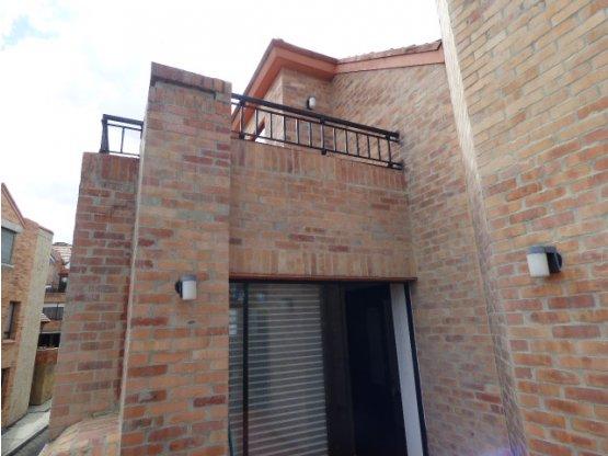 Alquiler Casa Salamanca 301 mts