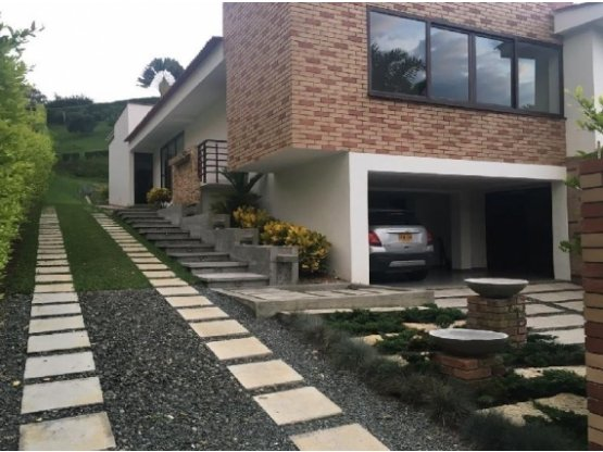 Venta casa campestre San Bernardo del viento 20299