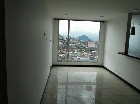 Venta de Apartamento en Centenario, Manizales
