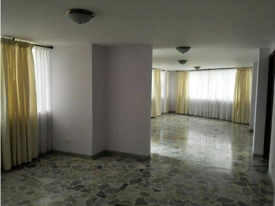 Alquiler de casa comercial en Palermo, Manizales