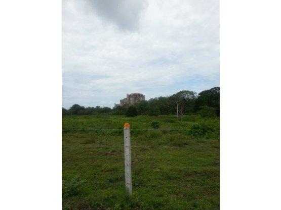 Se Vende Finca en Jaco, Puntarenas