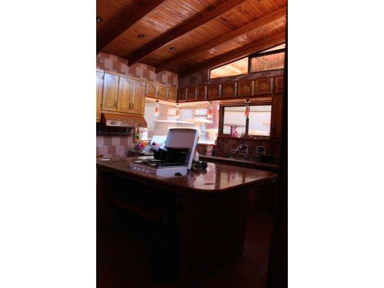 Se Vende Casa en Heredia, Barva