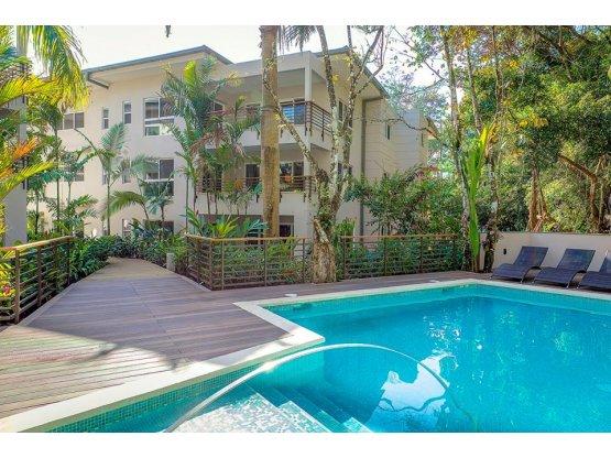 Se Vende Casa en Condominio Elan, en Bahía Ballena