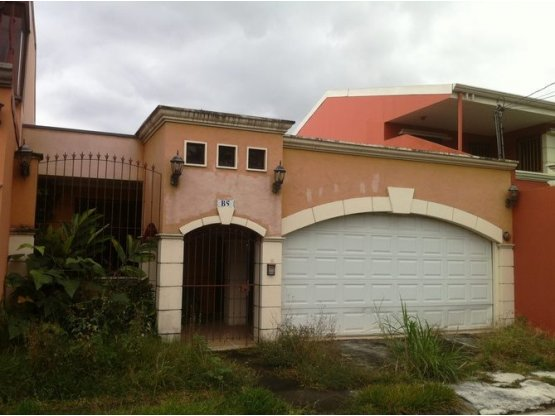 Se Vende Casa urbanización Ayarco, La Unión 3Rios