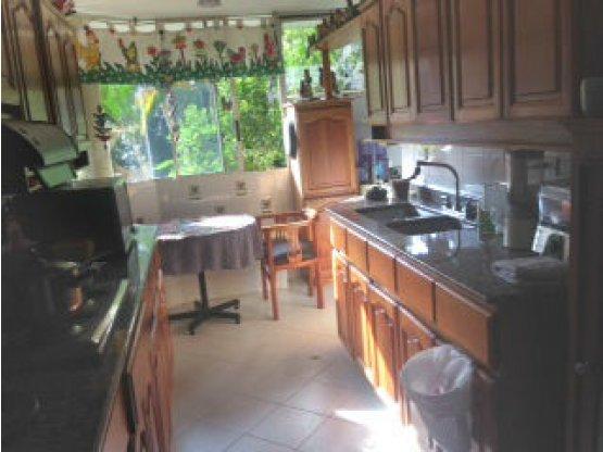 Vendo Casa Urbanización Tierra Linda