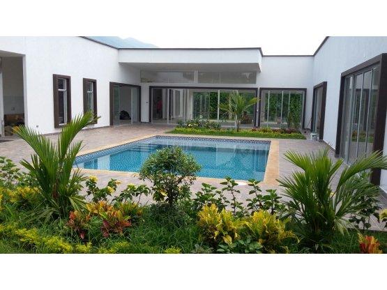 Vendo casa/ jamundi/ valle verde/ S.J 772769