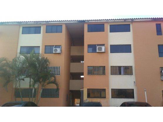 Apartamento en Manantial Naguanagua