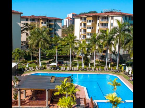 OPORTUNIDAD, condominio en Costa Linda, Jacó