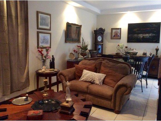 Hermoso condominio en Pinares