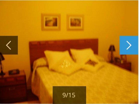 Casa en Titulcia en venta
