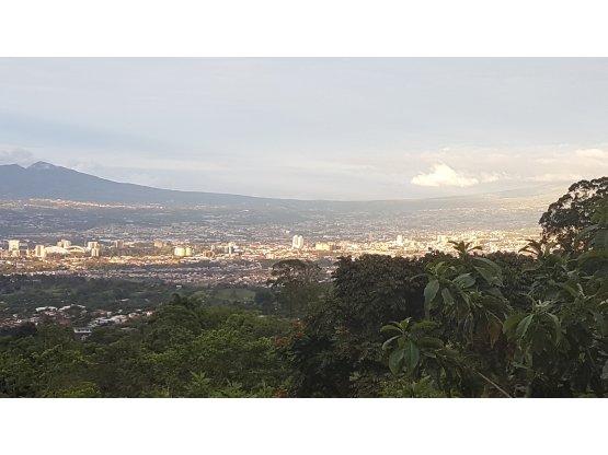 Finca San Antonio Escazu