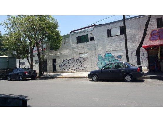 Venta BODEGA Granja San Antonio Iztapalapa