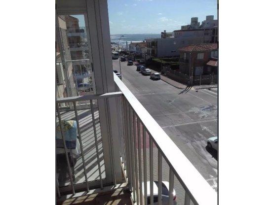 Apartamento en Alquiler Punta del Este