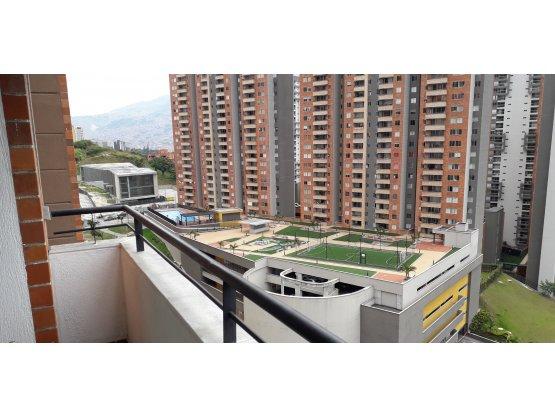 Venta de Apartamento Medellin San German